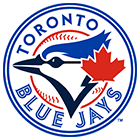 Toronto Blue Jays Picks