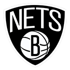 Brooklyn Nets Picks