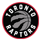 Toronto Raptors Picks