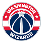 Washington Wizards Picks