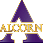 Alcorn St. Braves