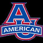 American U. Eagles