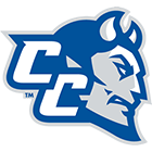 Central Conn. St. Blue Devils