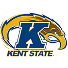 Kent St. Golden Flashes