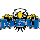 Morehead St. Eagles