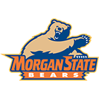 Morgan St. Bears