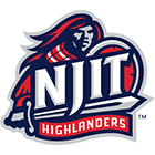 New Jersey Tech Highlanders