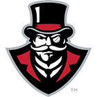 Austin Peay Governors Picks