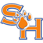 Sam Houston St. Bearkats
