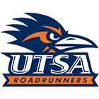 Texas-San Antonio Roadrunners