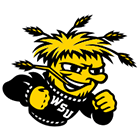 Wichita St. Shockers