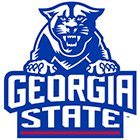 Georgia St. Panthers