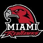 Miami (Ohio) RedHawks