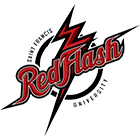 St. Francis (PA) Red Flash