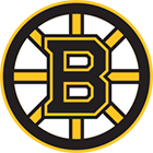 Boston Bruins Picks