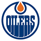 Edmonton Oilers Picks