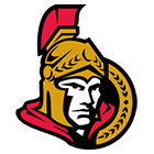Ottawa Senators Picks
