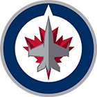 Winnipeg Jets Picks