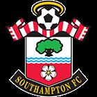 Southampton Saints