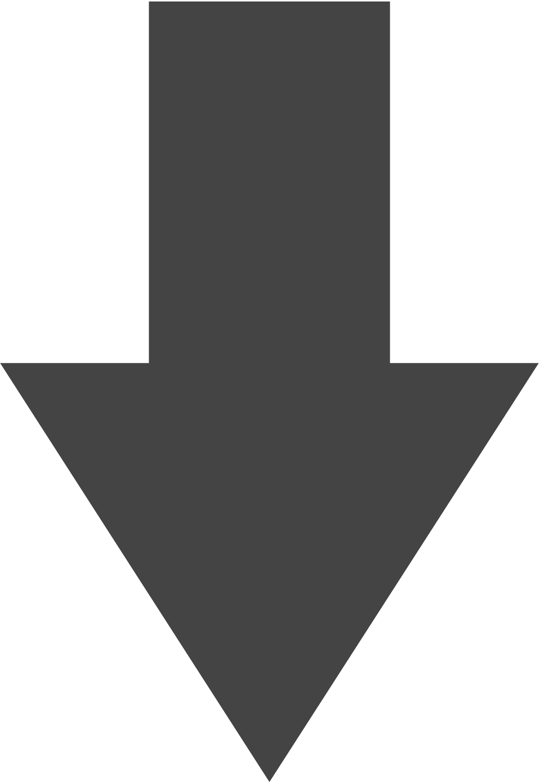 modal icon