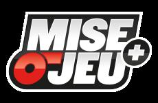 Mise Jeu Logo