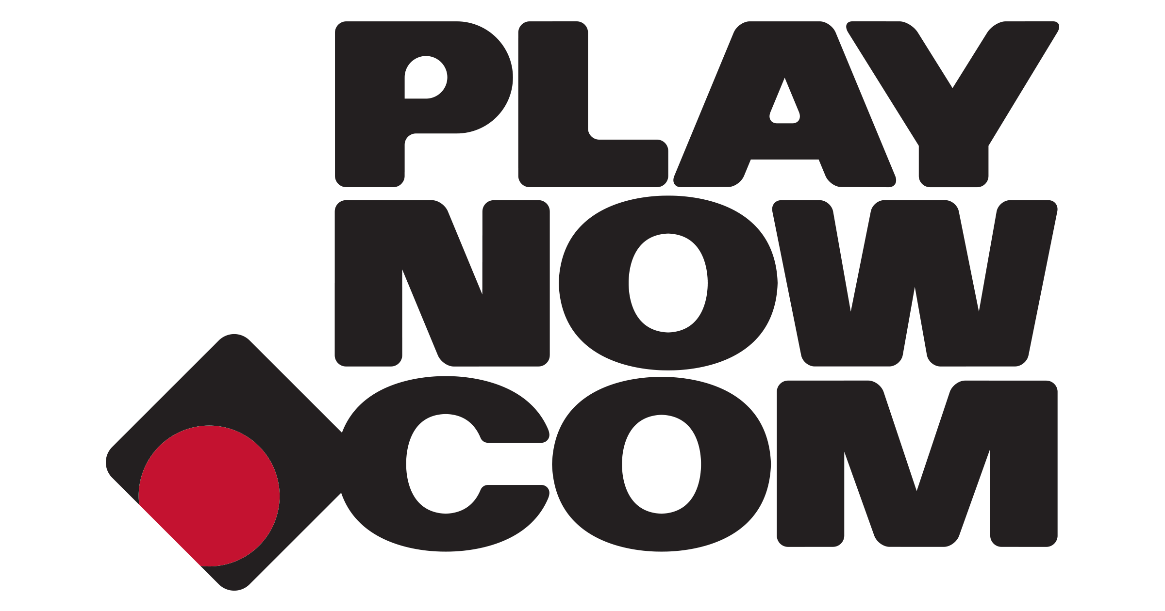 PlayNow Logo