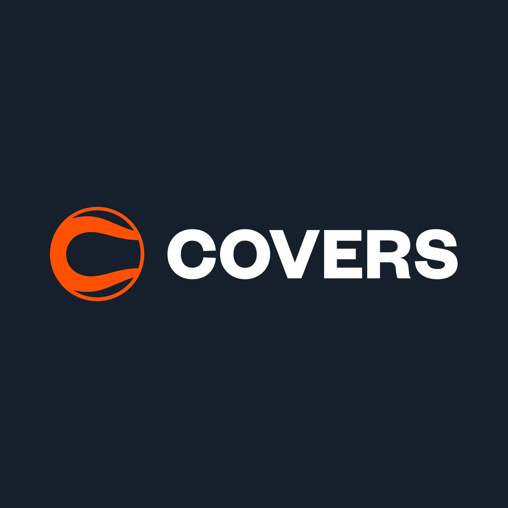 Covers betting trends sports betting in wv