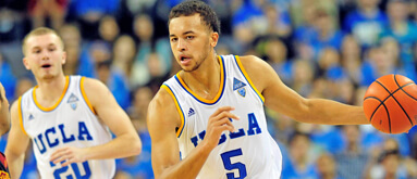 Arizona at UCLA: What bettors need to know