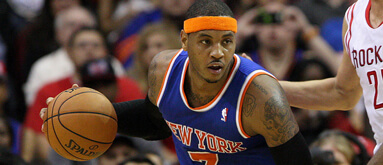 Knicks at Nets: What bettors need to know