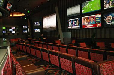 Best under-the-radar times sports bettors should visit Vegas