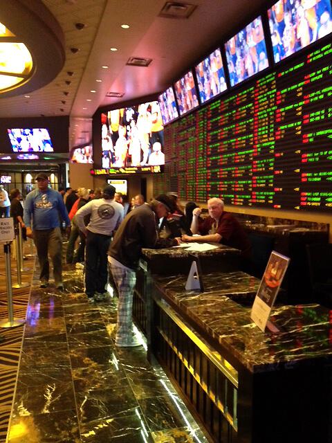 nfl winners odds lvh sportsbook hours