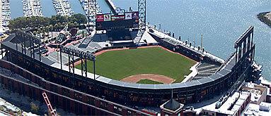 baseball pools for money offshore sportsbook
