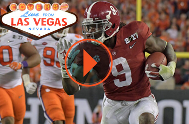 college football scores and predictions las vegas ncaaf odds