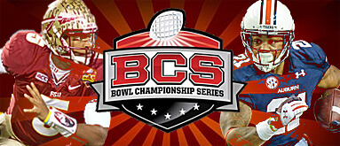 bcs playoff debate essay Tom pennington the members and general outline of the college football playoff committee were announced wednesday the mere presence of a playoff is a vast improvement over the old bcs system of determining a national champion, but where did the designers get it right where did they go wrong.
