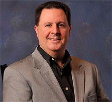 Vegas bookmaker Bob Scucci.