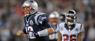 Take it or leave it: Capping NFL playoff rematches