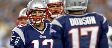 Sunday's NFL Week 3 betting cheat sheet: Early action