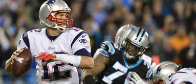 Broncos at Patriots: What bettors need to know