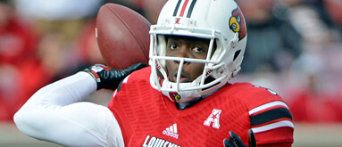 Louisville at Cincinnati: What bettors need to know