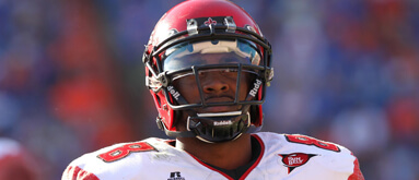 New Orleans Bowl: What bettors need to know