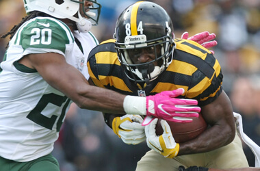 free nfl betting tips nfl stats leaders
