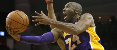 Lakers at Thunder: What bettors need to know