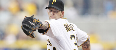 Tuesday's National League betting cheat sheet and tips