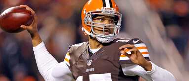 Backing NFL backup QBs not as bad as you think
