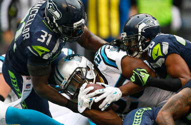 seahawks vs panthers full game ncaaf betting forum