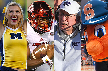 covers ncaaf college football week