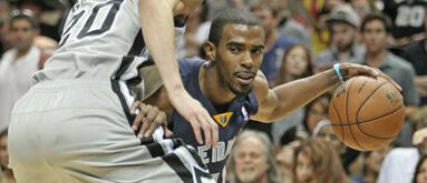 NBA Finals MVP odds: Who else besides LeBron?