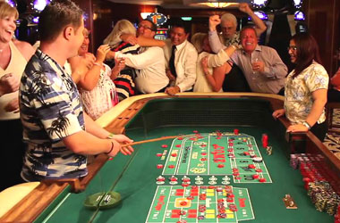 Las vegas craps best odds oregon video poker tips