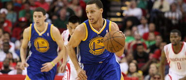 Lakers at Warriors: What bettors need to know