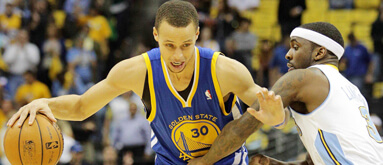Nuggets-Warriors: What bettors need to know
